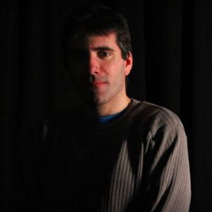 David Salituro