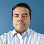 Moisés Ortiz