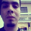 chamorro_py