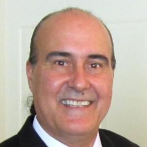 Gary Costanza