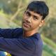 Indrajeet kashyap Amethi Uttar Pradesj