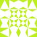 pressstart's avatar