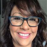 Tisha Delgado