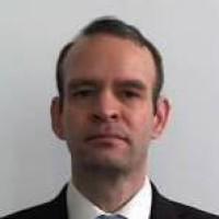 Richard Neish