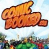 Comic Booked
