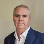 Steven Kirby