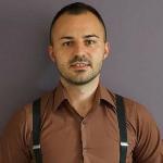 Nikola Baldikov