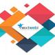 Nextwebidelhi
