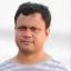 ভৈরবানন্দ