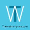 the web template