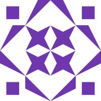 66859d6a667da5d887e44633a04fee61