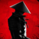kakserpompoyaitsam's avatar