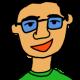 Profile picture of Pritam