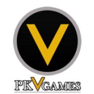 pkvgamesku8