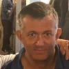 Foto del perfil de Alfredo