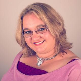 Momma Jo