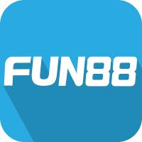 fun88vie