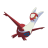 Calm_Mind_Latias