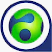 Atlas SoftWeb's picture