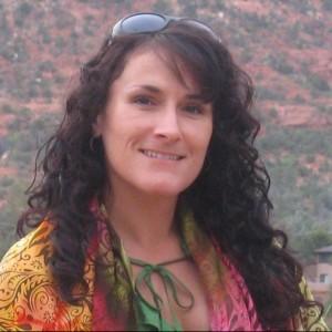 Tanya Bachman