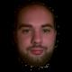 Alessandro Tanasi's avatar