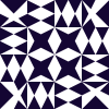 Макаренко avatar