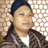 Samuel Gandang Gunanto