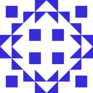 Tezzdk - avatar