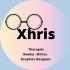 Xhris