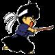 kunonooni's avatar