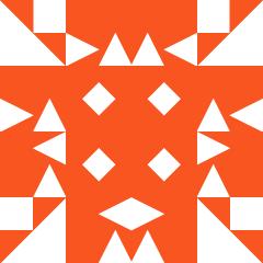 MarkHez avatar image