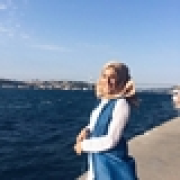 Photo of Eylem Çayır