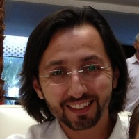 Avatar of Kadir Yücel