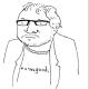 Danny O'Brien's avatar