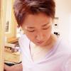 Arimi