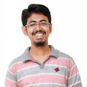 Arifur Rahman Naim