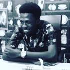 Photo of Solomon Kwakye