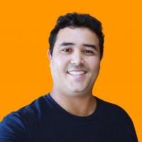 Rafael Gonçalves Firmino