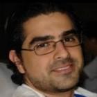 View cerebrodigital's Profile