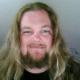 OnkelAIa's avatar