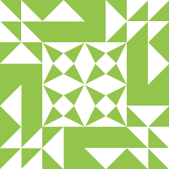 gmclean avatar image