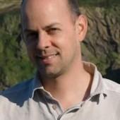 Duncan Stockdill