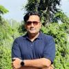 Saqib Sarwar