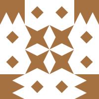 gravatar for sarahmanderni