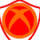 View varia_gaming's Profile