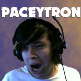 paceytron