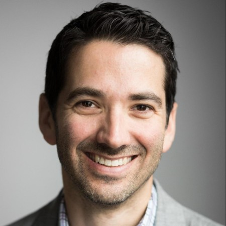 Matt Goyer, Council Member, Member Since Jul 16, 2009