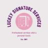missluckey's profile picture