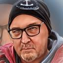 Dieter Greven
