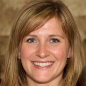 Kristin Herman